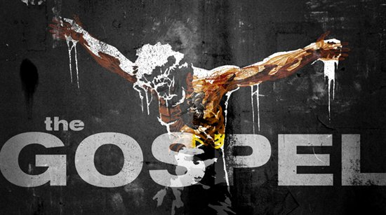 gospel-cross_jpg